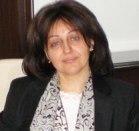 Ted.Hizmetleri G.M.Yard. Dr.İnci Yılmaz'ın 15 Şubat yönetmelikleriyle ilgili genelgeler hk.görüşleri