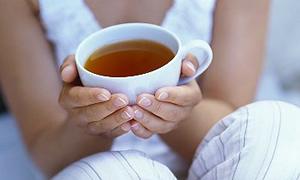 Çay'ın bir faydası daha ortaya çıktı