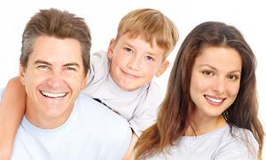 Anne ve baba adayları için sigarasız yaşam