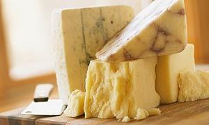 Vitamin deposu ve aşk iksiri: Peynir