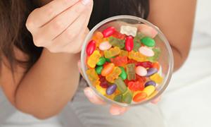 Yeni kronik hastalığımız dürtüsel şeker düşmesi