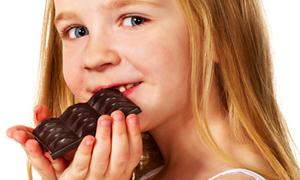 Okul Çağındaki Çocuklar İçin Beslenme Önerileri