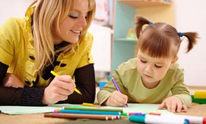 Çocuğunuzu nasıl damgalatacaksınız?