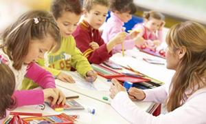 Okullar açılıyor ya çocuklarımızın sağlığı…!