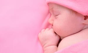 Embriyo ve sperm gözaltında!