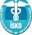 Ayakta Teşhis ve Tedavi Yönetmelik Taslağı Hk. İSKD tarafından yapılan çalışma