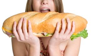 Beslenme biçimi genetik miras