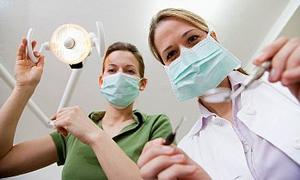 Dentistanbul çalışanları ortada kaldı