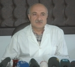 En büyük acil servis hastanesi Kayseri'de