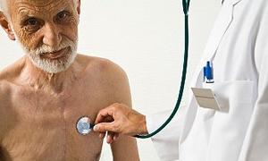Pakistan halkı, Sağlıklı Yaşam Merkezi doktorlarını bağrına bastı