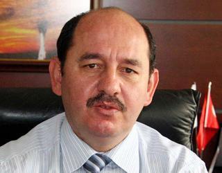 Bursa'da Bir Aile Hekimine 3 Bin 260 Kişi Düşecek