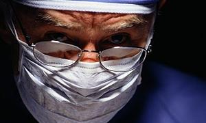'Mesleki sorumluluk sigortası doktorlar için büyük avantaj'