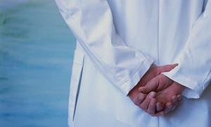 İsveç'te 'doktorların izni' tartışılıyor