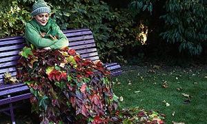 Mevsim geçişlerine dikkat!