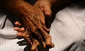 Parkinson'da titremeye son