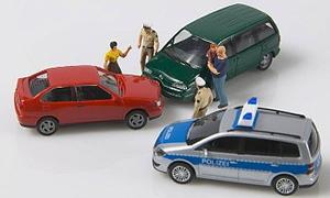 Kaza faturası devletten