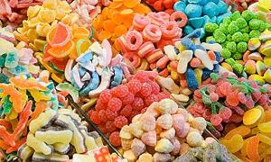 Devlet 'yalancı şeker'e el koyuyor