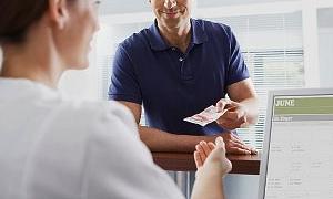 İlaç ve ayaktan tedavide ödenen katılım payında sürpriz bir artışa gidiliyor