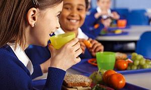 Çocukların yüzde 10'u ölüm riski altında