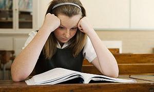 Okulda öğrencileri bekleyen sağlık sorunları