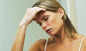 Baş ağrısını önemseyin