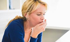 Akciğer kanseri teşhisinde kampanya etkisi