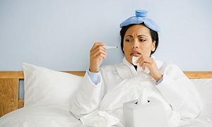 Kış hastalıklarına karşı önlemler