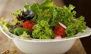 Salatasız gün geçirmeyin