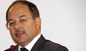 Sağlık bakanı Akdağ'dan domuz gribi aşısı itirafı