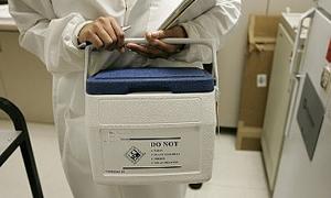 Organ sarkmasına robotlu çözüm