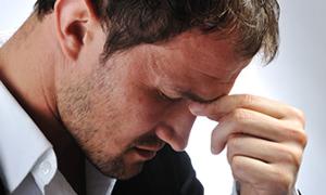 Erkeklerde kansızlık kanser habercisi mi?