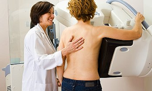 Mamografide 'Aşırı Tanı' tartışması