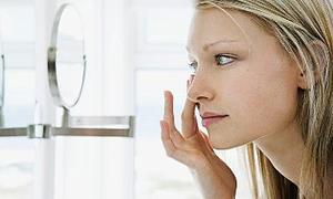 Göz kuruluğu nasıl anlaşılır