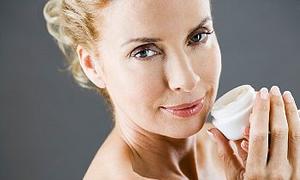 İlaç gibi satılan kozmetikler toplatılıyor