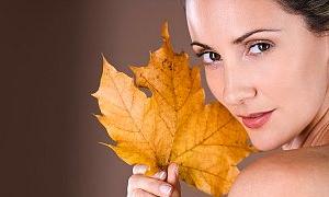 Sonbahar yorgunluğu mu yaşıyorsunuz? Bu önerilere kulak verin