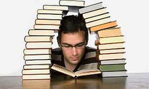 Hızlı okumak dikkati artırıyor