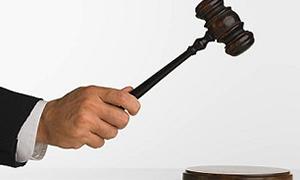 Orantısız ceza hükmünü anayasa mahkemesi iptal etti
