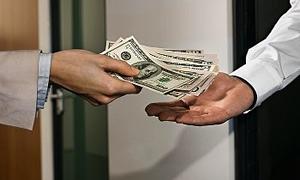 Hüsnü Mübarek'in tedavi ücretini kim ödeyecek?
