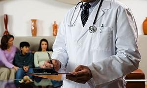 Özel hastanelerde aile hekimliği korkusu !