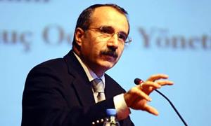 GSS uygulaması 2011 sonuna uzayacak