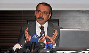Bakan Dinçer: Emeklilik yaşı öne alınmıyor