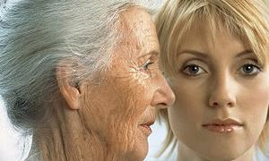 Yaşlılık ilacı bulundu mu?