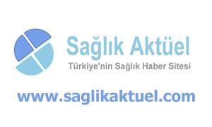 İstanbul ve Pendik Satılık Kelepir Daireler