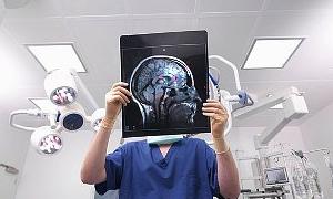 SGK dışarıdan hizmet alımına karşı, hastanelerde 'görüntüleme' durabilir