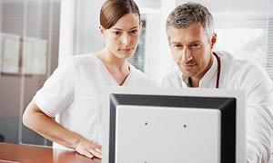 Provizyon e-raporları kaldıramadı, hastalar ilaç alamıyor