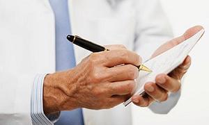 10 bin doktor sistemde yok, vatandaş ilaçsız kalabilir