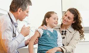Çocuklarda soğuk algınlığını hafife  almayın