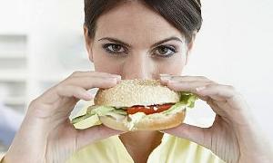 Beslenme alışkanlığınız sizi kalpten götürebilir