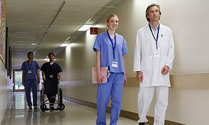 Üniversite Hastanesi Çalışanlarına da Aylık Mahsuplaşma Yürürlükte