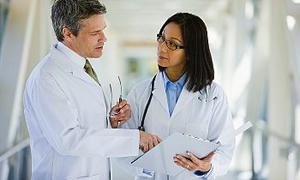 Yabancı hekim sağlık hizmetlerinin kalitesini artırmayacak